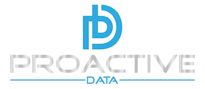 Proactive Data
