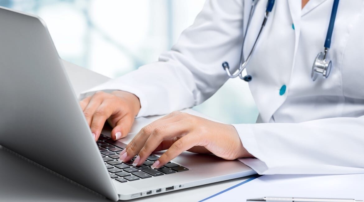 HIPAA Compliant IT Security and Best Practices
