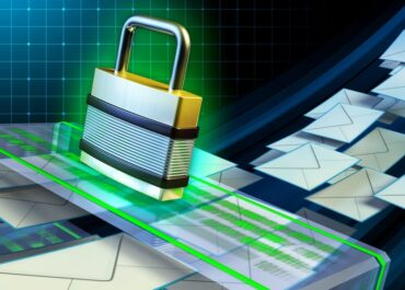 Protect Your Business from Malicious Email Today