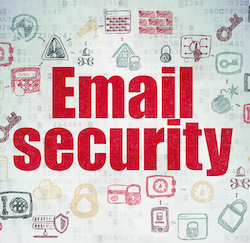 Proactive Data - Importance of Email Security