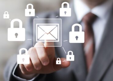 Why is Email Security Important?