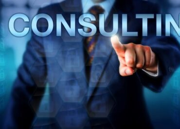 How to Know You Need Destin IT Consulting