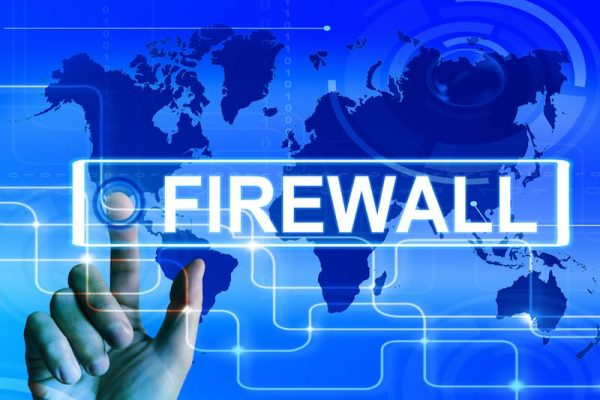 Network and Endpoint Security Services